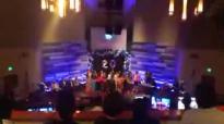 For the rest of my life rev clay Evans.flv