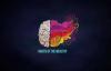 Jim Rohn - Without Dream (Jim Rohn Motivation).mp4