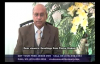 Repentance by Dr. Hizkiel Serosh - EPISODE 89 SEASON 2 ZINDA UMEED (A LIVING HOPE).flv