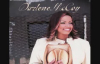 Darlene Mccoy - I Adore You.flv
