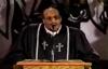 Pastor Stephen Thurston 3