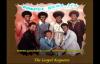 The Gospel Keynotes - Hold On (Album 1976).flv