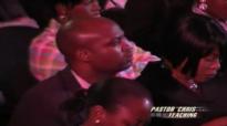 Bible Seminar 1 pt 2 Pastor Chris Oyakhilome -