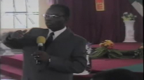 DISCUSSION- The will be done on earth by REV E O ONOFURHO 2.mp4