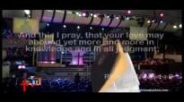 Dr. Abel Damina_ The Believer's Love Walk- Part 10.mp4