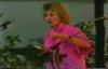 Useful For the Master by Jackie Pullinger - Part 11.mp4