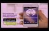 Pastor Sam Emory Lets Change Some Policy