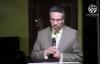 Chuy Olivares - El origen del pecado.compressed.mp4