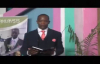 Cyber Church Service - 23_04_16.compressed.mp4