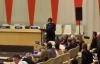 Brigitte Gabriel speaks at the United Nations.mp4