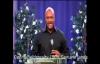 #Shocking wealth story of Pastor Paul Adefarasin.mp4