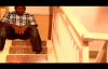 Ur Star Must Shine by Ifeanyichukwu Onyeachonam-aka Jumpam Pass-Nigeria Christian Music Video 5