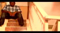 Ur Star Must Shine by Ifeanyichukwu Onyeachonam-aka Jumpam Pass-Nigeria Christian Music Video 5