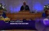 Pastor Paul Adefarasin - ANOINTED FOR VICTORY.mp4