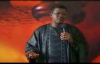 Different messages by Dr Mensah Otabil-Generational Thinkers-5