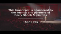 Pastor Kerry_ Jesus Is Risen (Easter 2013).flv