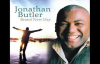 Jonathan Butler-You're My Everything.flv
