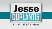 Word of the Week with Jesse, Week 83.mp4
