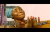 Blessed Ifeanyichukwu Akabogu - Voice Of The Saints - Latest 2016 Nigerian Gospe.mp4