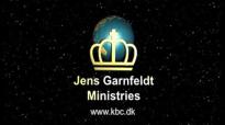 """Ã""""lmhult, Sweden Revival Jens Garnfeldt 17 Mars 2014 Part 1 Powerful preaching!.flv"""