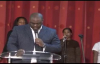 Enoch - Holy Humble & Honest Walk With God (with French Translation).mp4