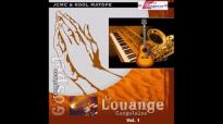 Kool Matope - Louange Congolaise, Vol.1 (album complet).mp4