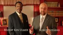 Robert Stearns Interviews Bishop Ken Ulmer.3gp