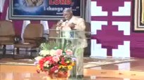 2013 Watch Night Service_ The Key that Closes and Opens Significant Doors by Pastor W.F. Kumuyi.mp4