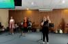 Casa de Oración Lunes 17 de Mayo de 2021-Pastora Nivia Dejud.mp4