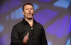 Feel Good Now _ Tony Robbins.mp4