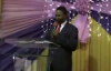 The Overtaking Annointing 1 of 3 by Bishop Mike bamidele.mp4