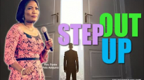 Step Out and Step Up (Women conference) - Rev. Funke Felix Adejumo.mp4