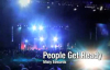People Get Ready (Live) - Misty Edwards.flv