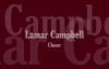 Lamar Campbell - Closer.flv