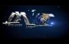 La corrupción del genoma humano 02 - Armando Alducin.mp4