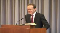 04.01.2015, Andreas Schäfer_ Der Sieg.flv