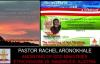 Audio Teaching Desire - Pastor Rachel Aronokhale - Anointing of God Ministries AOGM November 2020.mp4