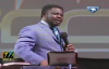Pastor Matthew Ashimolowo, The Irrevocable Law Of Wealth Creation
