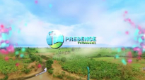 Presence Tv Channel ( Key Afer OMO ,Testimony Part One ) May 6,2017 With Prophet Suraphel Demissie.mp4