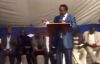 Bishop M Nqwazi 'Izoguqa pt1.flv
