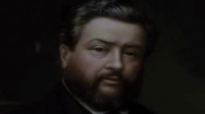 Charles Spurgeon Sermon  Our Stronghold