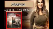 Michelle Nascimento Batalha Contra o Mal CD Completo 2013Indito