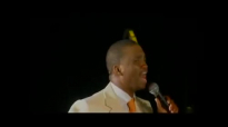 kekeletso phofolo we glolify you holy name.mp4