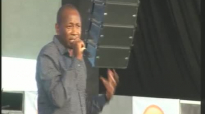 End Month - The Trap Of Discontentment [Pst. Muriithi Wanjau].mp4