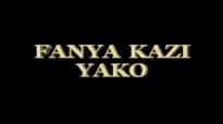 Pius Muiru Fanya Kazi Yako.mp4