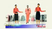 Mike Kalambay - Mal A L'aise - Musique Gospel Congolaise.mp4