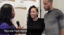 Nycole Hutchens interviews Meagan Good and DeVon Franklin.mp4