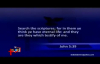 Dr. Abel Damina_ The In- Christ Realities- Part 12.mp4