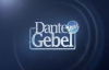 Dante Gebel #360 _ Su atención, por favor.mp4