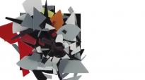 2017 Personality 06_ Jean Piaget & Constructivism-Dr Jordan B Peterson.mp4
